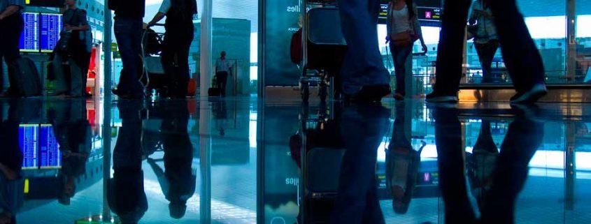 taxi-bus-tren-aeropuerto-jerez