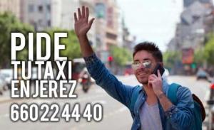 taxi-reservar-jerez